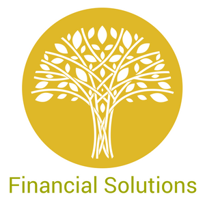 financial solutions, hbbwealth, hbb wealth, hbbfp, financial planning, pensions, investments, financial advice, st albans, hertfordshire, trusts, bonds, ISA