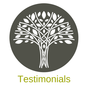 testimonials, hbbwealth, client feedback, independent financial planners, IFA, hertfordshire, lawrence watts